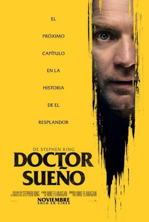 Doctor.Sleep.2019.720p.HDCAM.Castellano