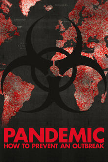 Pandemic: How to Prevent an Outbreak 1x04