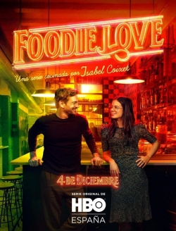 Foodie Love 1x05  1x06