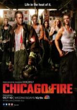 Chicago fire - 1x01