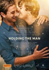 pelicula Holding the man