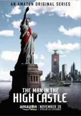 The man in the high castle - 1x07
