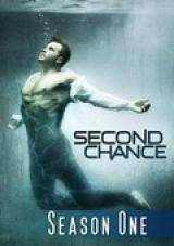 Second Chance - 1x05