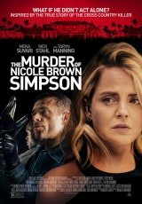 The Murder Of Nicole Brown Simpson (2019)
